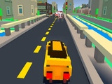 Play Pixel Driver