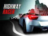 Play EG Highway Racer