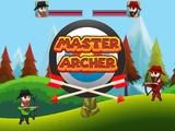 Play EG Master Archer