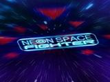 Play EG Neon War