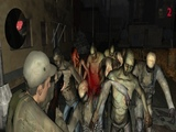 Play Heavy Combat Zombies