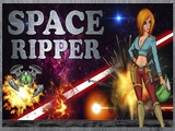 Play Space Ripper