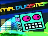 Play EG MrDubstep