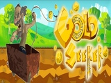 Play Gold Seeker