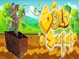 Play Gold Seeker