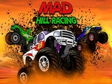 Play EG Mad Racing