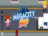 Play Megacity Hop
