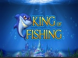 Play King Fish Online