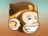 Play Monkey Kingdom Empire