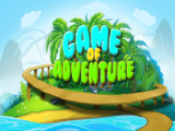 Play Game of Adventure