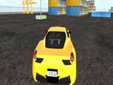Play Dockyard Car Parking