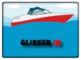 Play Glisserio