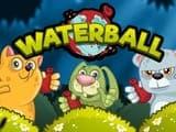 Play Waterball