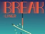Play Break Liner