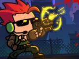 Play Zombie Gunpocalypse