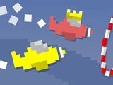 Play Micro Pilots