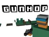 Play Gunhop