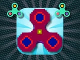 Play Fidget Spinnerio