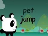Play Pet Jump