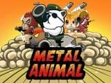 Play Metal Animal