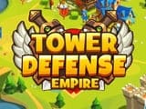 Play Empire Tower Defense