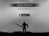 Play Black Knight