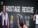 Play Hostage Rescue