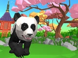 Play Panda Simulator