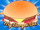Play My Burger Biz