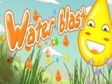 Play Water Blast