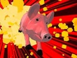 Play Crazy Pig Simulator
