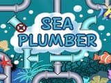 Play Sea Plumber