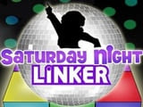 Play Saturday Night Linker
