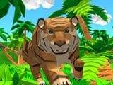 Play Tiger Simulator 3D