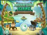 Play AdventureIsland