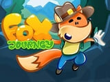 Play Mr Journey Fox