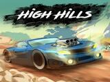 Play 2D Car Racing