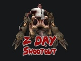 Play Z Day Shootout