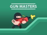 Play Gun Masters
