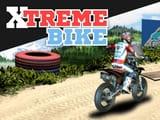 Play Xtreme Bike