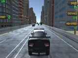 Play Police Traffic