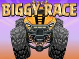 Play Biggy Race