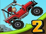 Play Hill Climb Racing 2