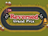Play Reversed GP