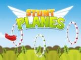 Play Stunt Planes