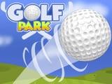 Play Golf Park