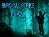 Play Surgical Strike