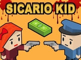 Play SICARIO KID