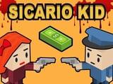 Play SICARIO KID