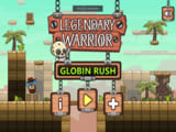 Play Legendary Warrior GR
